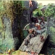 Ruinas14