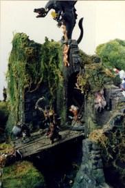 Ruinas15
