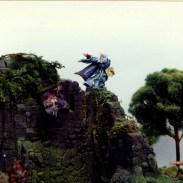 Ruinas19