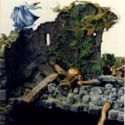 Ruinas21