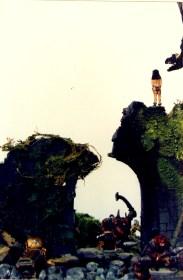 Ruinas22