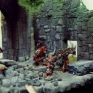 Ruinas23